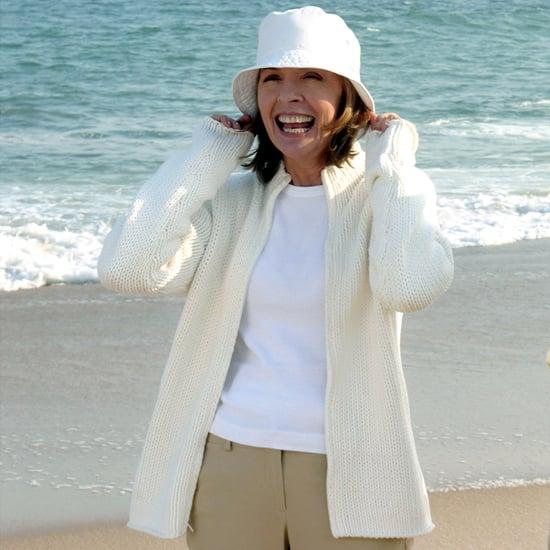 Diane Keaton Style | Shopping Guide 2020