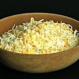 Nonfat Cheeses
