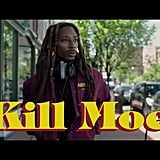 "Beau Young Prince, ""Kill Moe"""