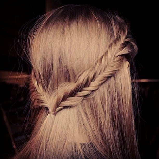 Plaits, Please