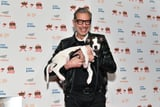 Jeff Goldblum Is Having a Huge Moment, and We Couldn't Be Happier