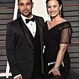 Confirmed: Demi Lovato