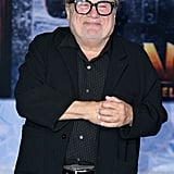 Danny DeVito as Philoctetes / Phil