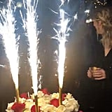 See Photos of Taylor Swift's 30th Birthday Party