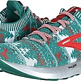 Brooks Women's Ugly Sweater Levitate 2 Sneakers