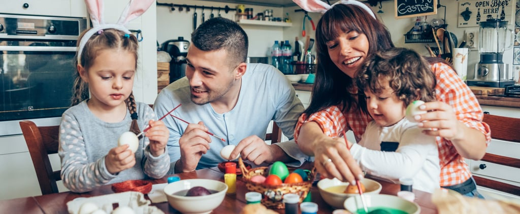 Fun and Entertaining Easter Videos For Kids