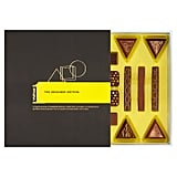 Designer Edition Chocolates