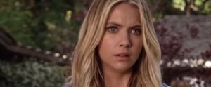 Here's What We Know About the Farm Where Hanna Was Tortured on Pretty Little Liars