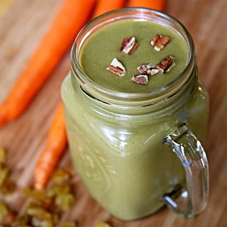 Best Smoothie Recipes For Weight Loss