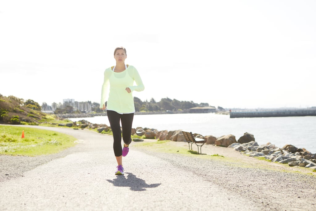 10 Tips That Will Make You a Better Runner