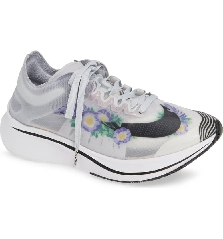 Nike Zoom Fly SP Running Shoe