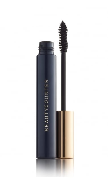 Beautycounter's Volumizing Mascara​