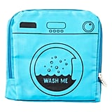 Miamica Wash Me Travel Laundry Bag