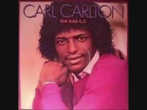 """Everlasting Love"" by Carl Carlton"