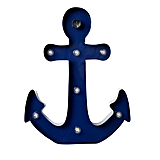 Anchor Marquee Light ($30)