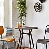 Urban Outfitters Mila Round Dining Table