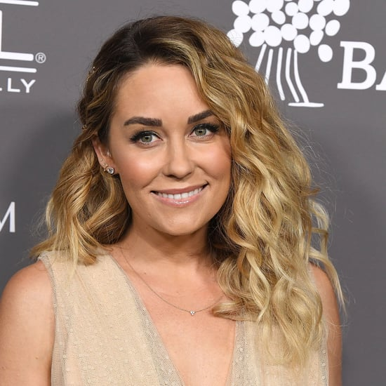 Lauren Conrad's Quotes on Parenting