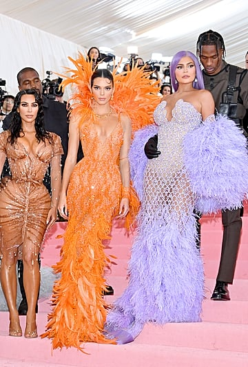 The Met Gala Has Officially Been Cancelled For 2020