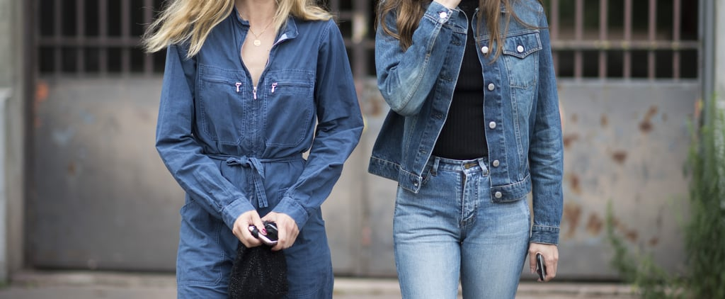 Best Gap Jeans for Women