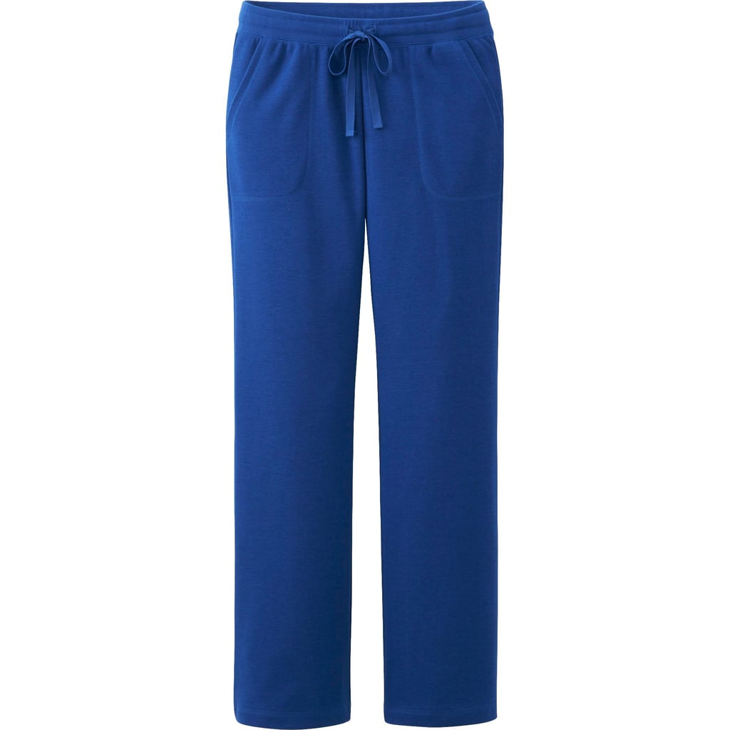 Uniqlo Women Lounge Pants