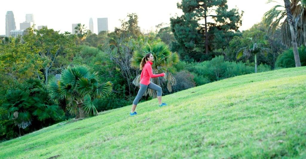 How To Fix A Bad Mood Popsugar Fitness Australia