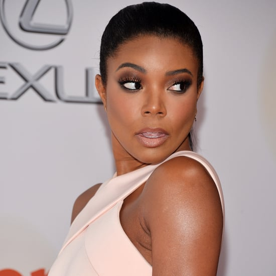 We Can't Get Enough of Gabrielle Union, and Here are 14 Reasons Why