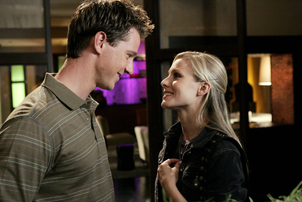 Veronica Mars Seasons 1-3 Recap