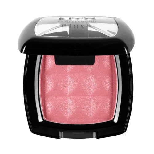 NYX Professional Makeup Powder Blush