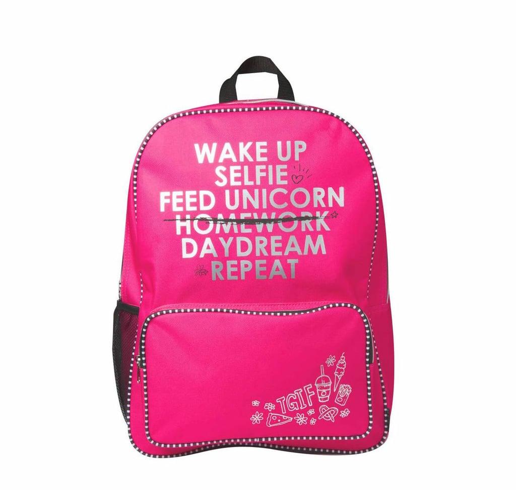 TGIF Backpack