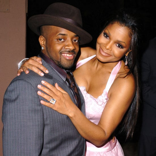 Are Janet Jackson and Jermaine Dupri Back Together?