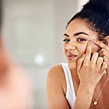 Myth: You Can Prevent Pimples by Extracting Blackheads at Home