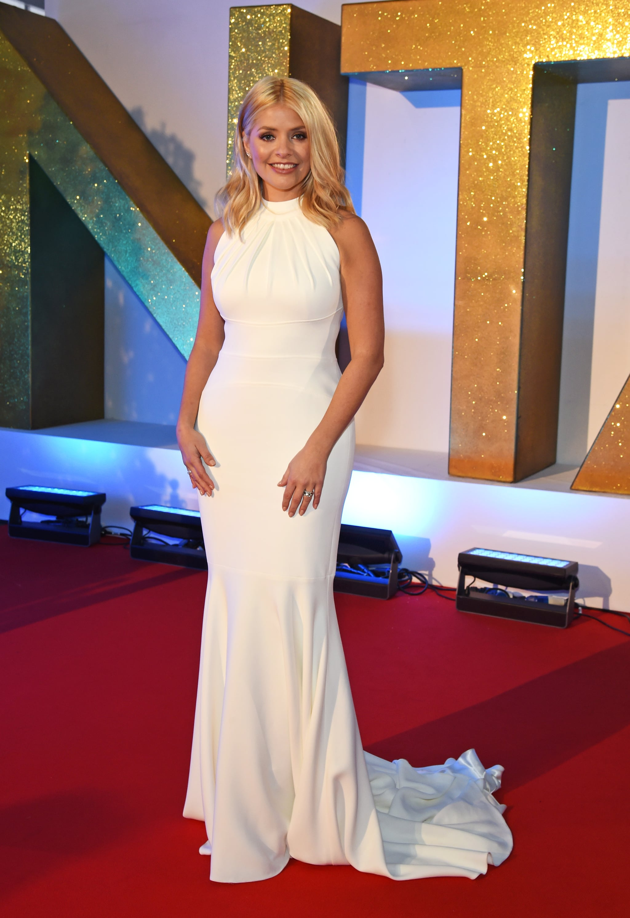 Holly Willoughby All The Must See Photos From The