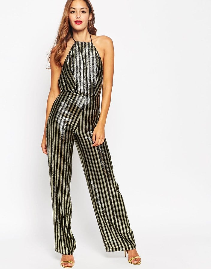 a66f36af18ae Best Jumpsuits to Wear to Parties and Nights Out
