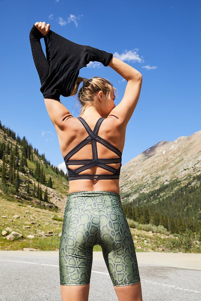 The Best Sports Bras on the Market — Just For Runners