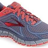 Brooks Adrenaline ASR 13 Water Repellent