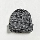 Urban Outfitters Marled Beanie