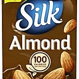 Silk Almond Milk Dark Chocolate