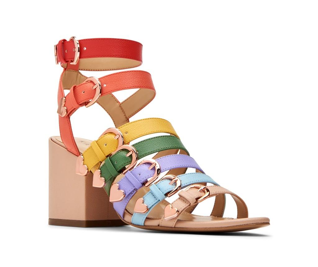 Katy Perry Collections The Nikkita Heels