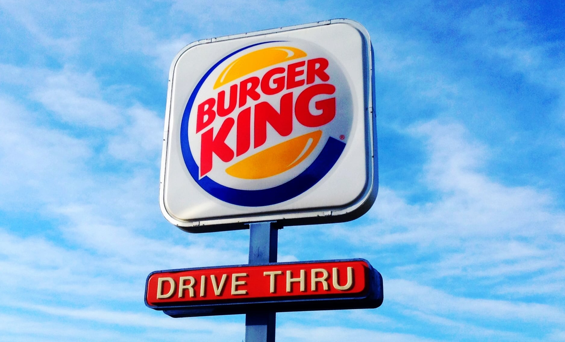 A Former Burger King Employee Recently Shared Enlightening Details About The Fast Food Giant During One Of Reddits Recurring Ask Me Anything Sessions