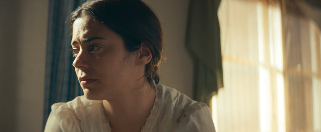 Lorenza Izzo on the Importance of Women Is Losers