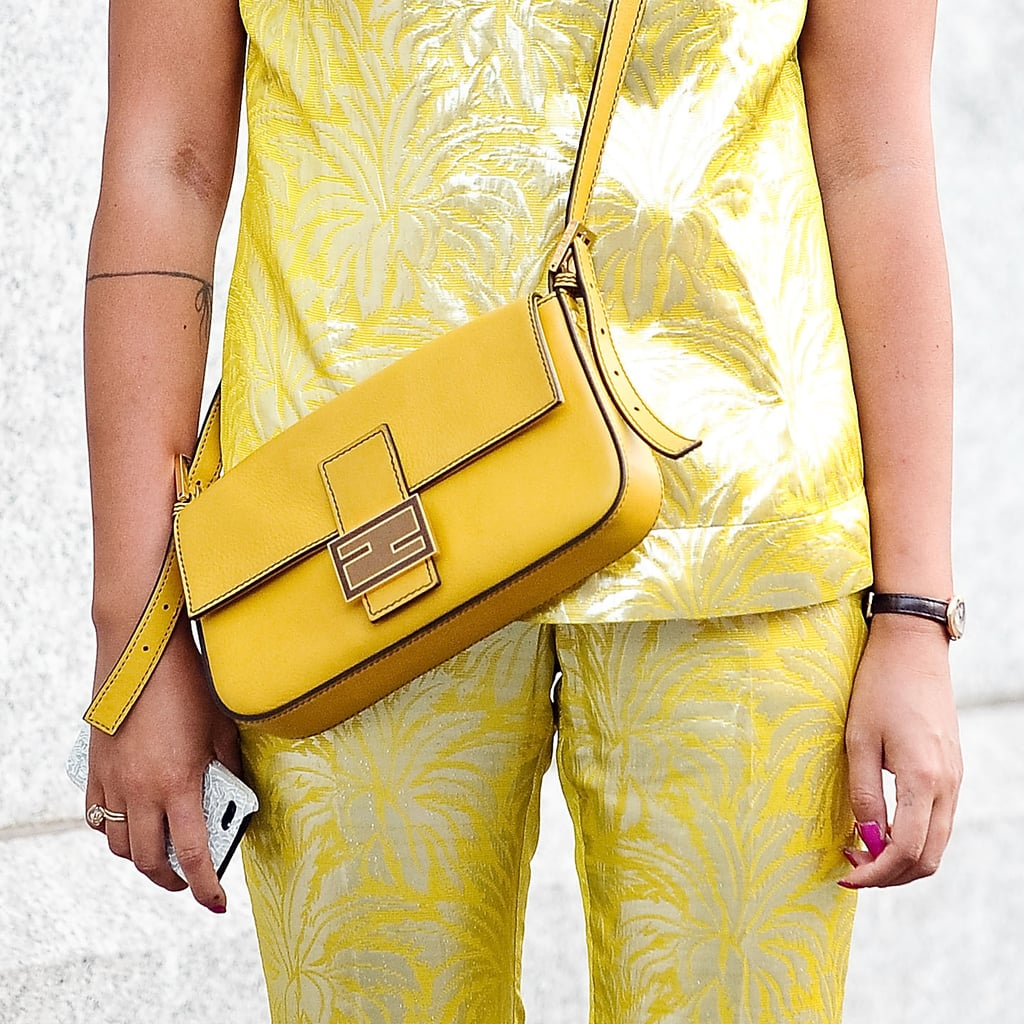 Best Bright-Coloured Bags For Autumn/Winter 2014