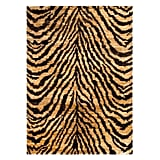 Safavieh Corfu Animal Print Area Rug
