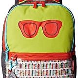 Skip Hop Backpack and Lunch Bag