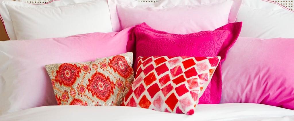 Brace Yourself: Zara's Fall Home Decor Is Gorgeous