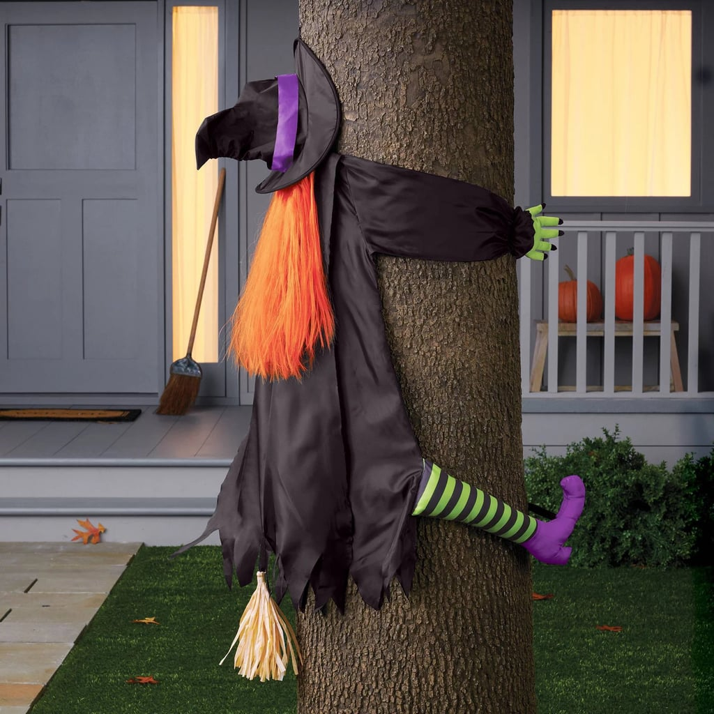 Best Target Outdoor Halloween Decorations | 2021
