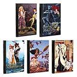 Disney Fairytale Designer Collection Set ($40)