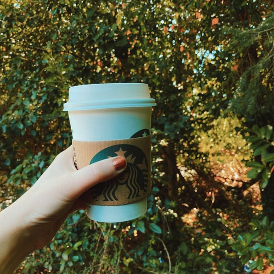 How to Play Starbucks's Starland Game