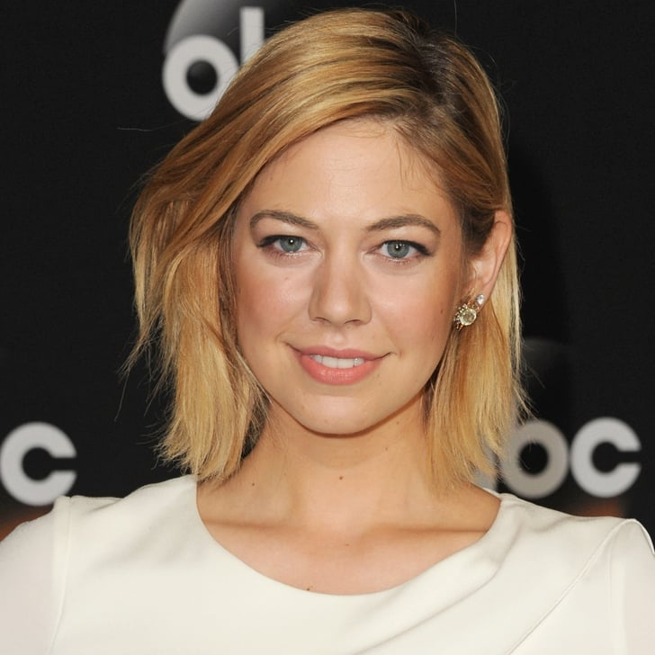 Analeigh Tipton images 76