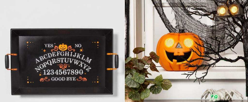 Best Hyde & Eek Boutique Halloween Products at Target 2021
