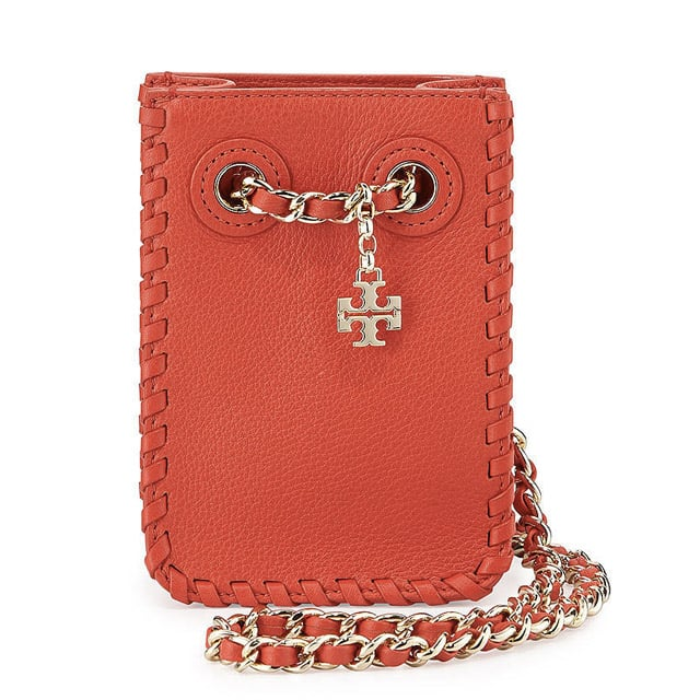 Smartphone Crossbody Bags